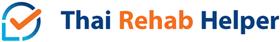 Thai Rehab Helper