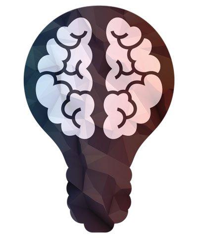 addicted brain psychology